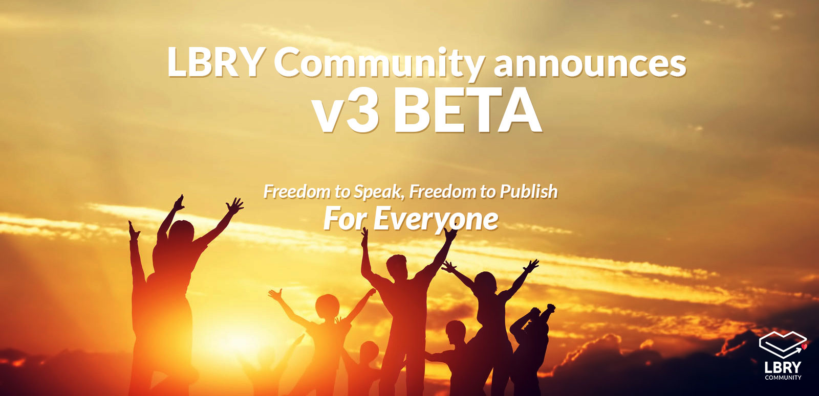 LBRY Community announces v3 BETA